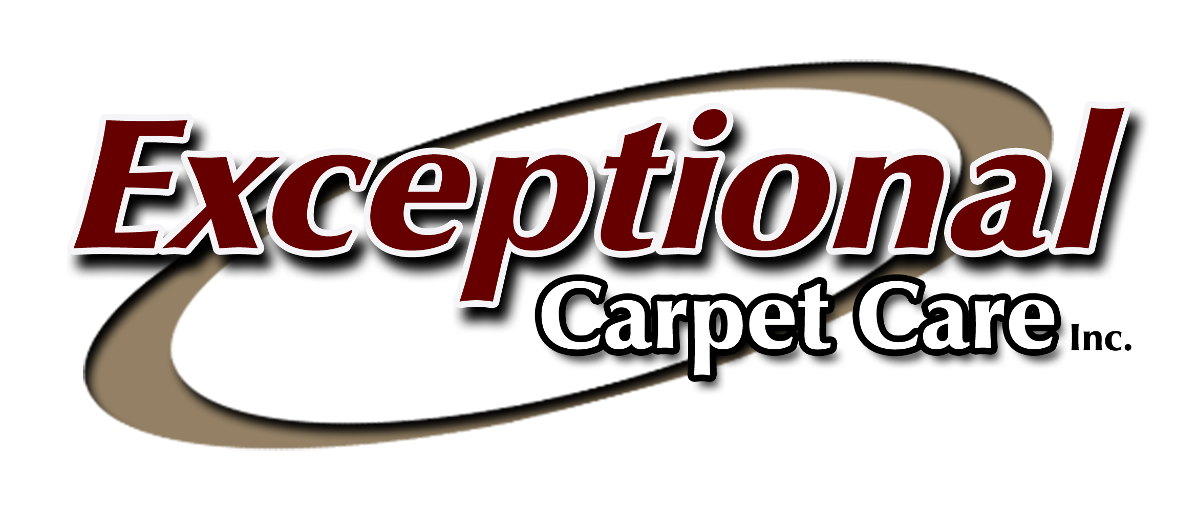 Exceptional Carpet Care